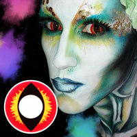 Smaug's Eye 17mm - Ohmykitty Online Store