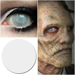 SFX Kingdom (cloudy zombie effect) - Ohmykitty Online Store