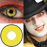 SFX Mad Hatter (Prescription) - Ohmykitty Online Store