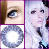 Super Crystal Violet - Ohmykitty Online Store