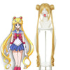 Sailor Moon - Cosplay Wig