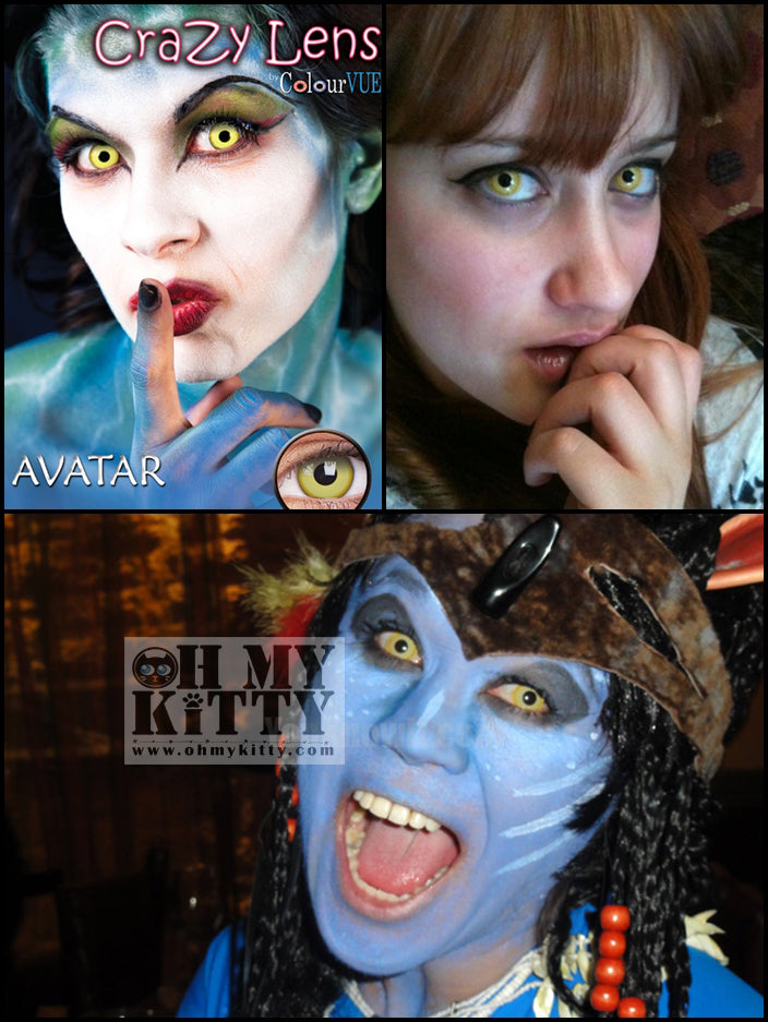 avatar-colourvue-contact-lens.jpg