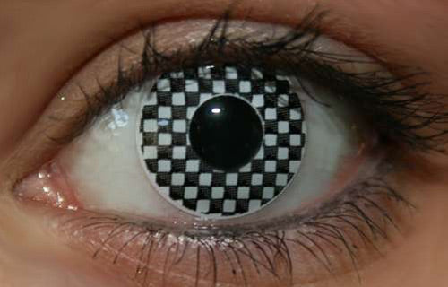 black-white-chequered-contact-lenses.jpg