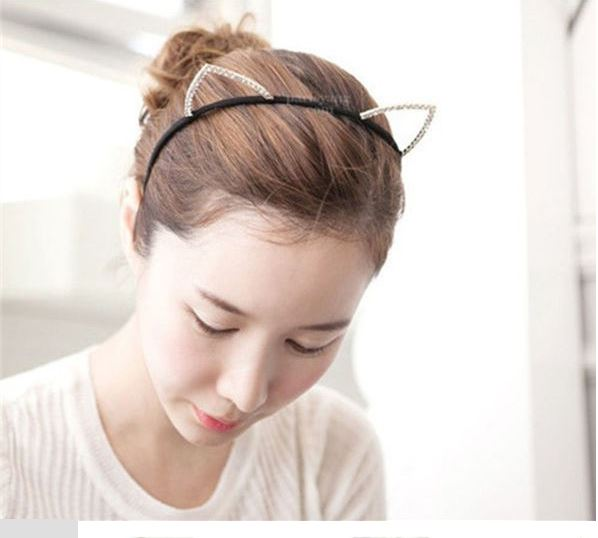 bling-hairband2.jpg