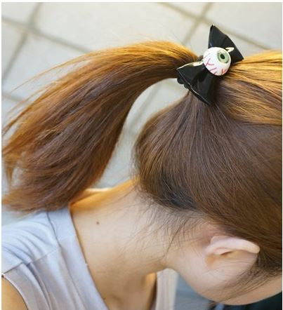 bow-eyeball-clip-black.jpg