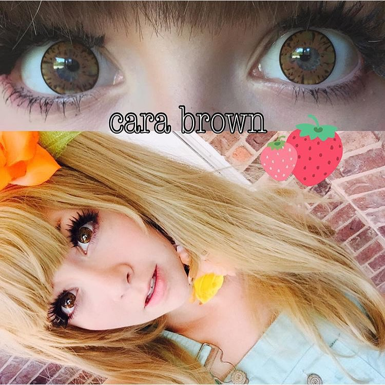 cara-brown.jpg