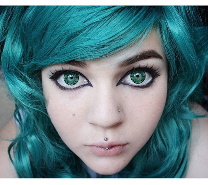 cara-green-circle-lenses-anime-ifairy-contacts-ohmykitty.jpg