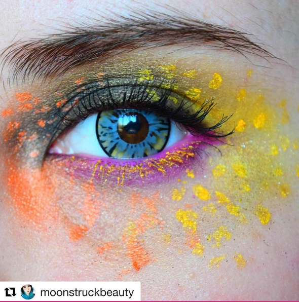 cara-grey-review-moonstruckbeauty-ifairy.png