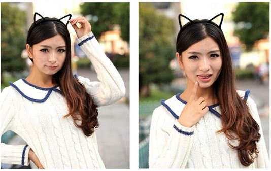 cat-ears-hairband.jpg