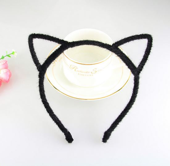cat-hairband3.jpg
