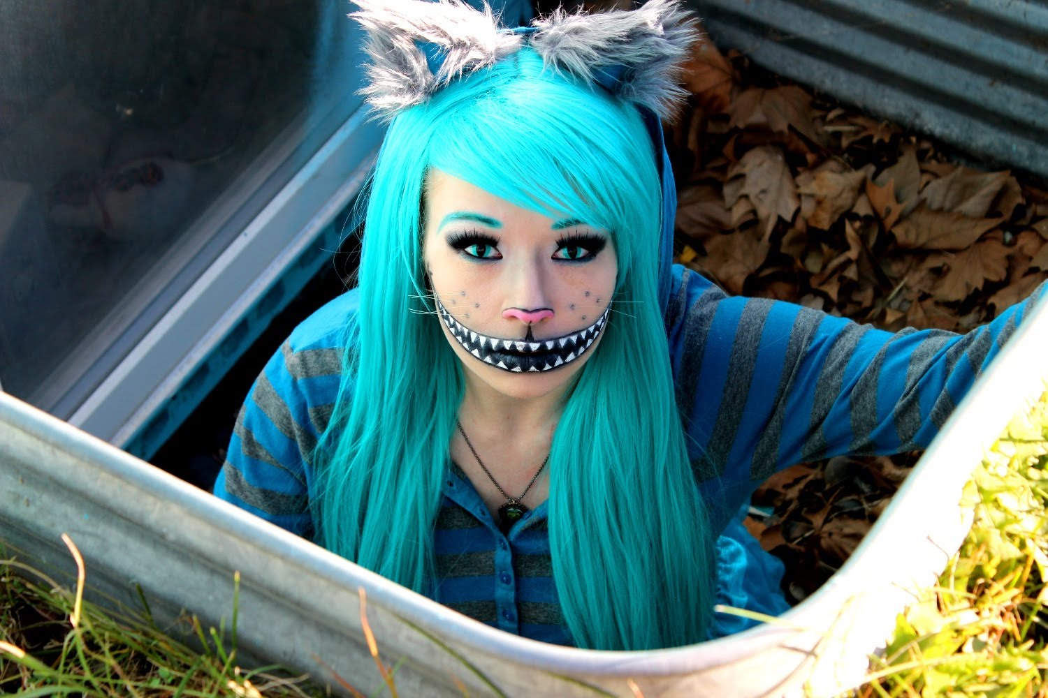 cheshire-cat-halloween-coloured-contact-lenses.jpg