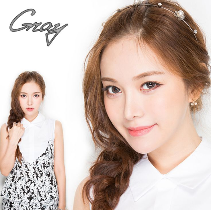 chou-cream-gray.jpg