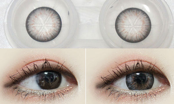 choux-cream-gray-lenses.jpg