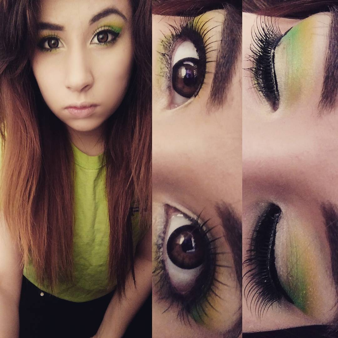 clover-black-contacts.jpg