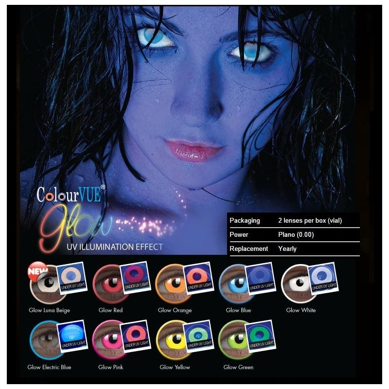 colourvue-uv-glow.jpg