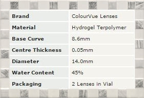 crazy-lens-description.jpg