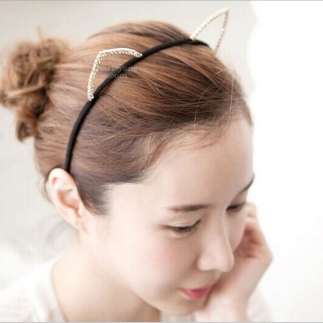 diamond-hairband2.jpg