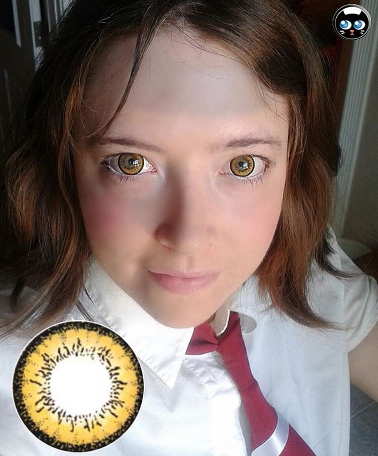 dolly-plus-brown-ohmykitty-lenses-contacts-cosplay.jpg