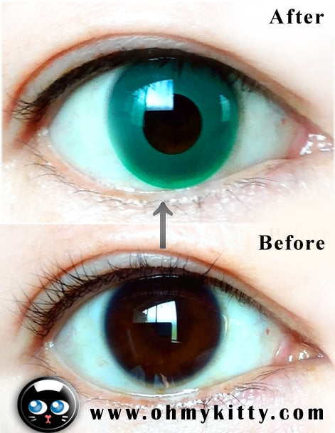 emerald-green-before-after.jpg