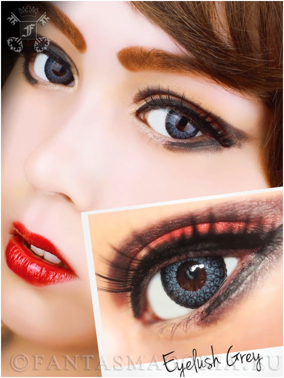 eyelush-grey-contact-lenses-pair.jpg