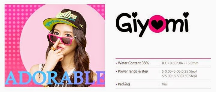 giyomi-packaging.jpg