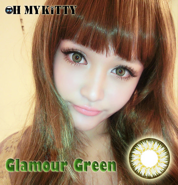 glamour-green-colourvue-.jpg