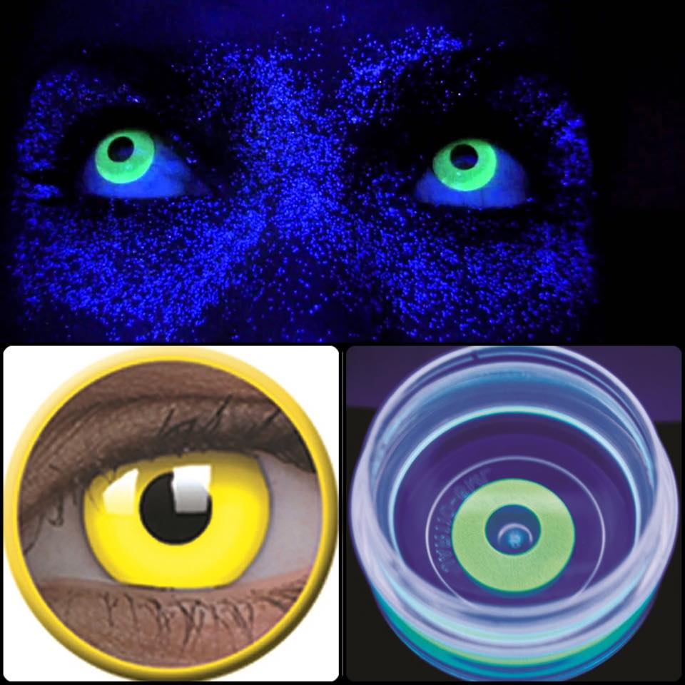 glow-yellow-contacts.jpg