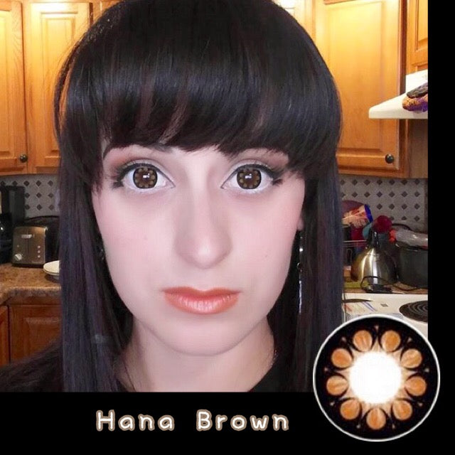 hana-brown-i.fairy-contacts-.jpg