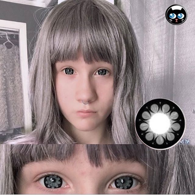 hana-gray-lenses-comparison-contacts-eyes.jpg