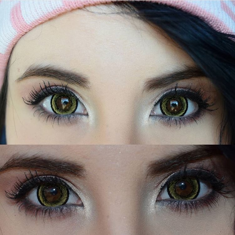 hanabi-gold-contacts.jpg