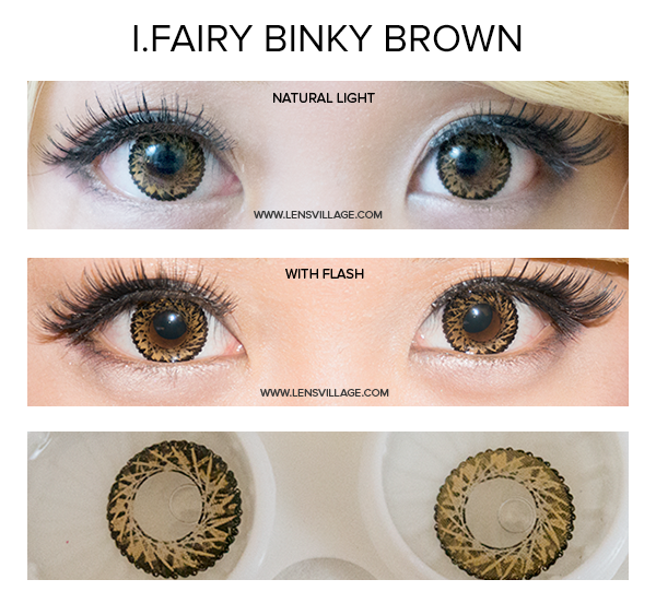 ifairy-binky-brown-closeup.png