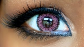 jewel-pink-contacts.jpg