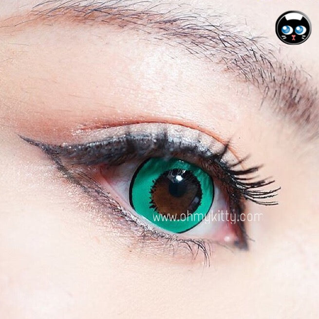 moonlite-green-close-up-on-brown-eyes.jpeg