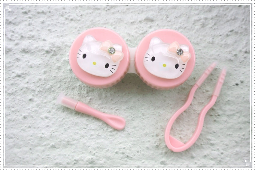pink-kitty-case-.jpg