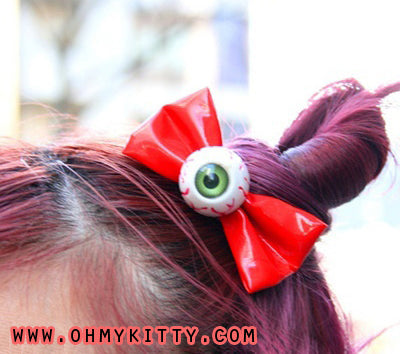 red-bow-clip-eyeball.jpg