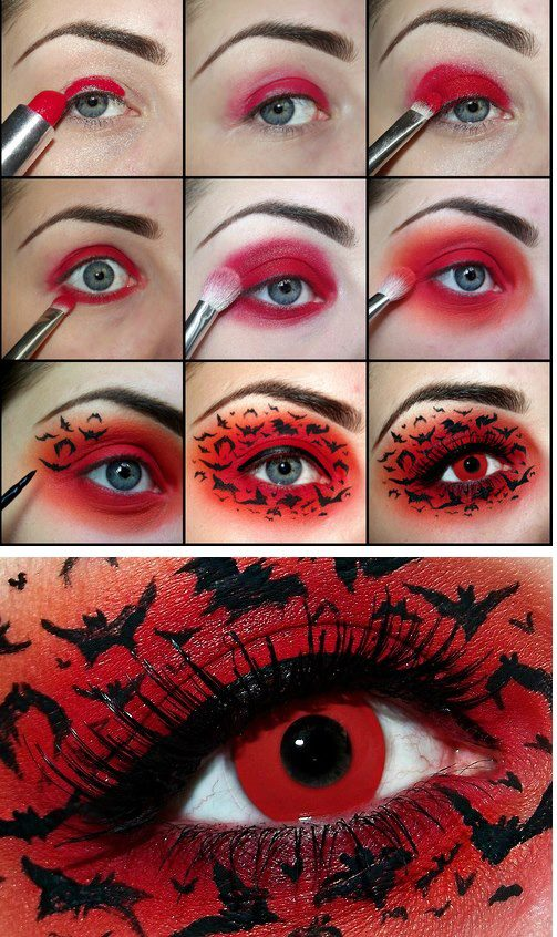 red-devil-make-up.jpg