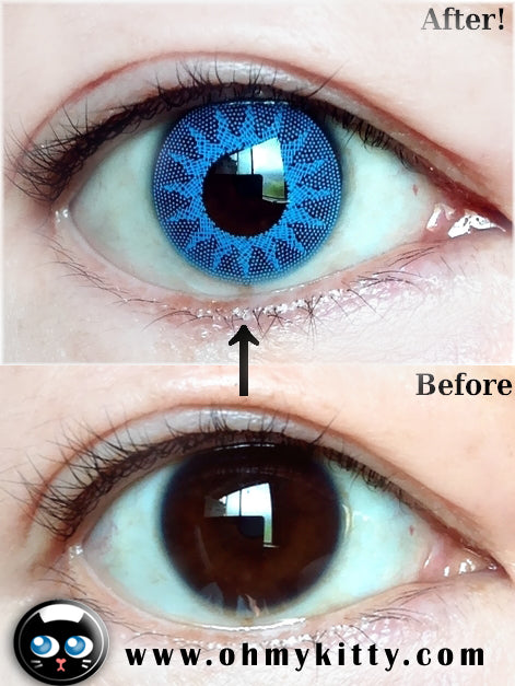 solar-blue-before-after.jpg