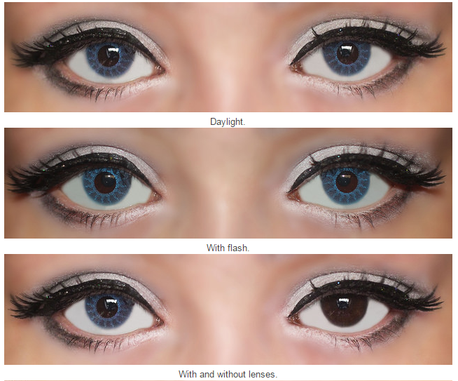 solar-blue-on-dark-eyes-comparison.png