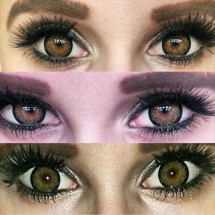 starburst-brown-contacts-ohmykitty.jpg