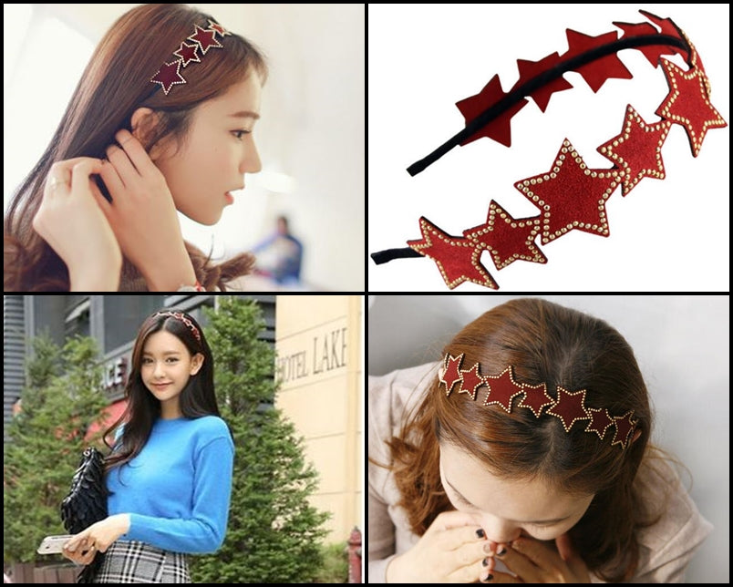 starry-hairband-mix-red.jpg
