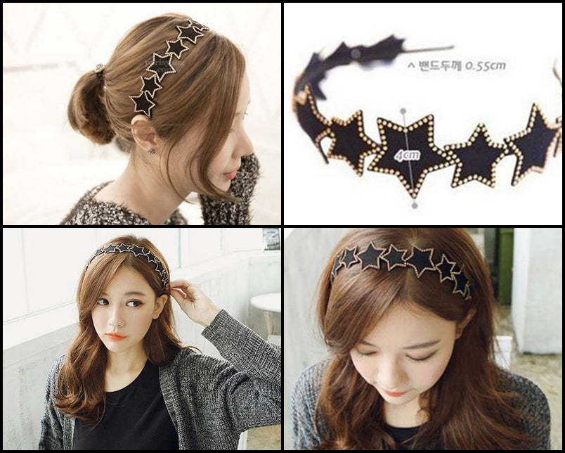 starry-hairband-mix.jpg