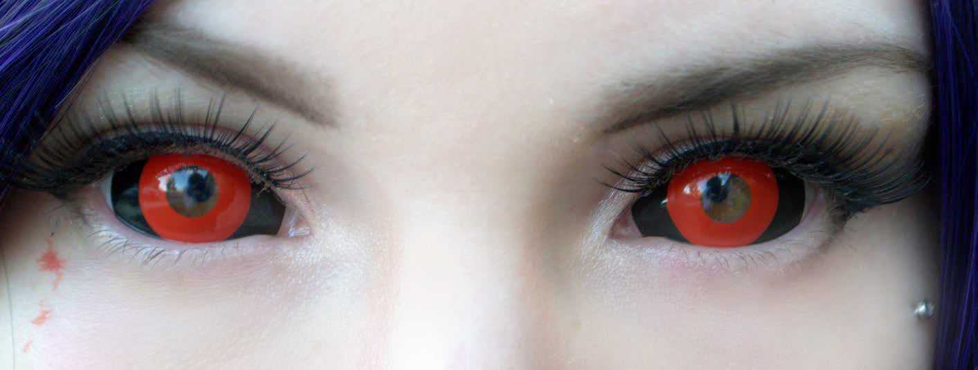 tokyo-ghoul-contacts-sclera-levyhime-22mm.jpg