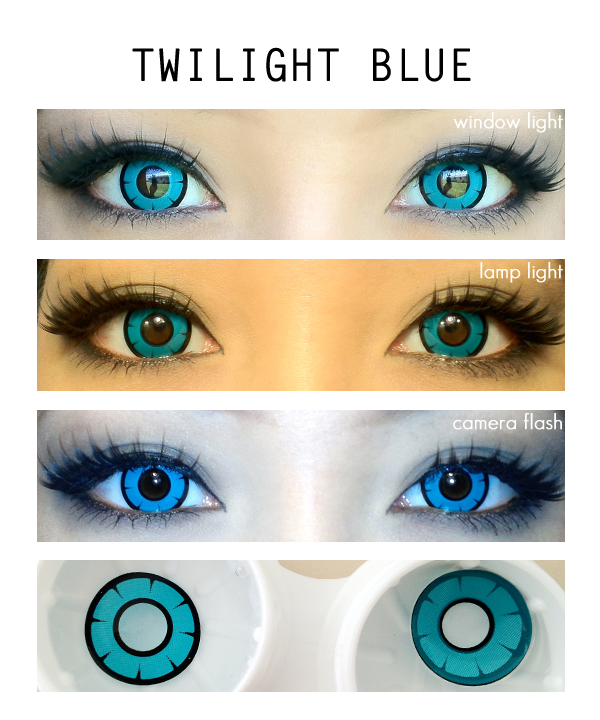 twilight-blue-contacts.png