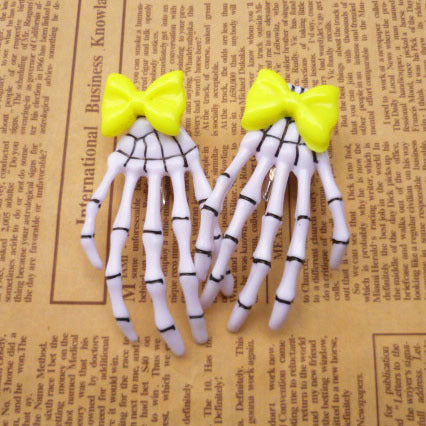 yellow-bow-bone-clip.jpg