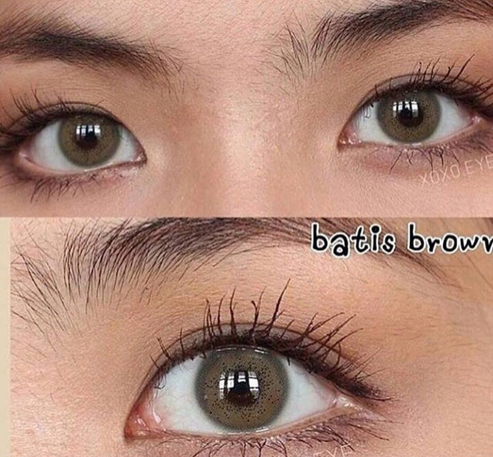 batis-brown2.jpg