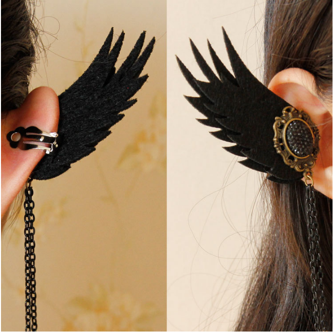 black-gothic-demon-earcuff-3.png