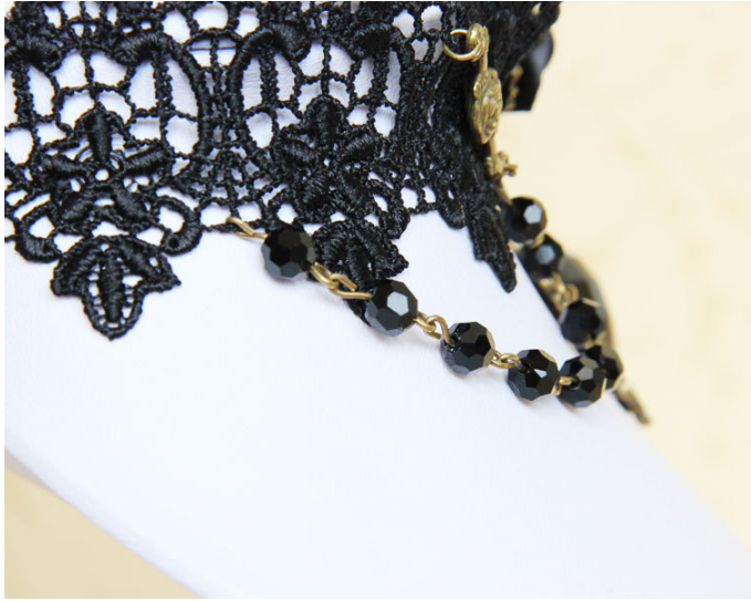 black-rose-gothic-collar-choker-7.png
