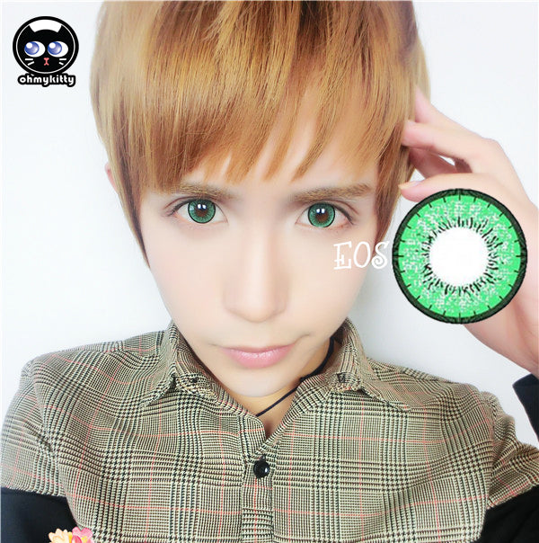 blytheye-green-new-adult-eos-green-eyes.jpg