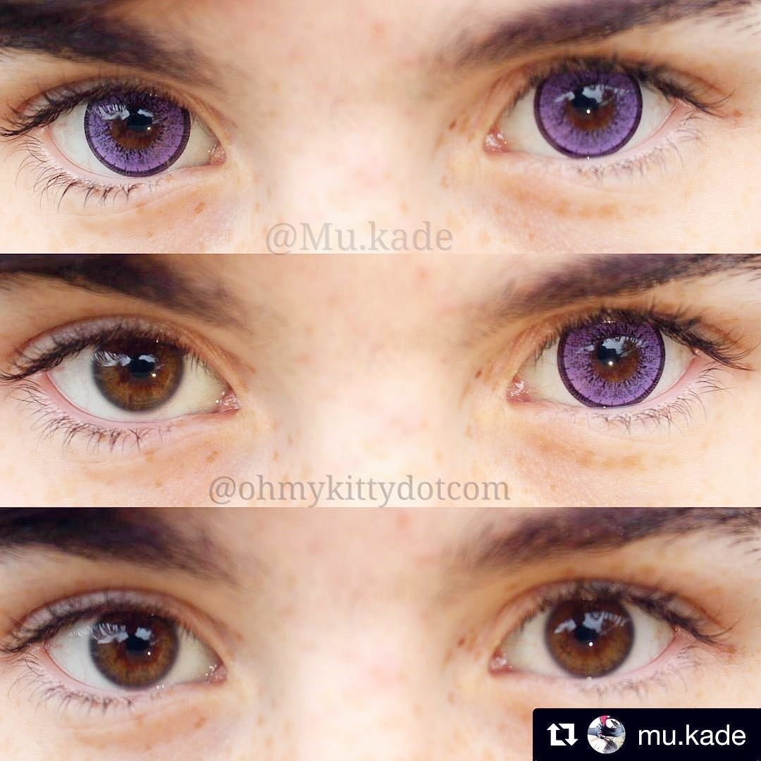 blytheye-violet-ohmykitty-contacts-eyes-lenses.jpg