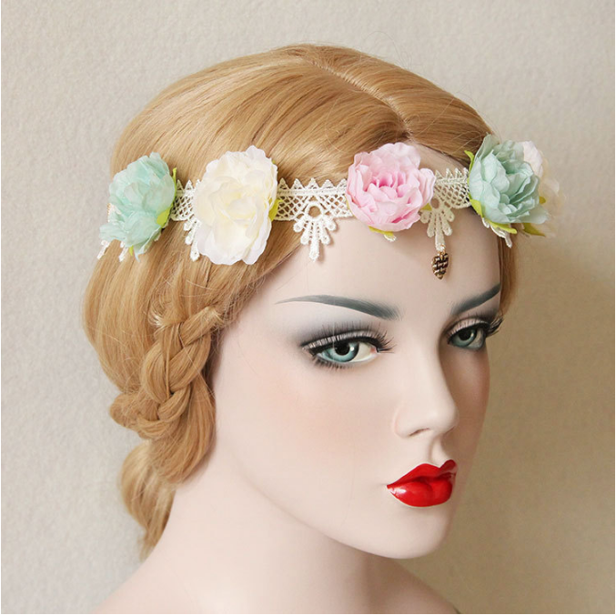 colorful-pastel-rose-headband-2.png
